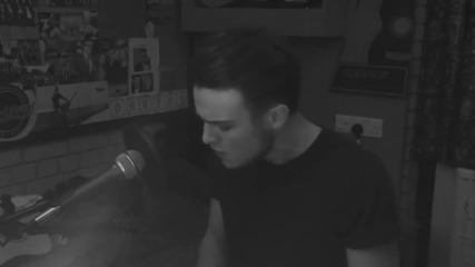 All Of Me, John Legend, Acoustic Cover by Callum Alder