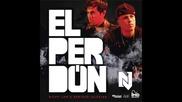 *2015* Nicky Jam & Enrique Iglesias - El perdon