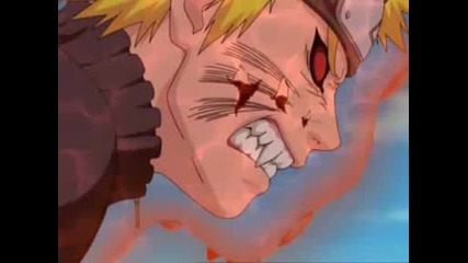 Naruto Shippuuden Coming Undone Best Amv