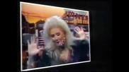 Lepa Brena - Boli me uvo za sve, '90.