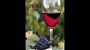 Николай Славеев-най- хубавото вино е мавруд