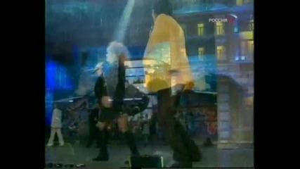 Филипп Киркоров - Полетели, Холодно В Городе