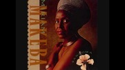 Miriam Makeba - Baxabene Oxamu