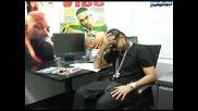 Vibe Skits presents Sean Paul Boomshots Editor