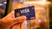 Visa_pp_sc2