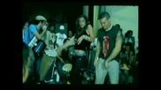 Nelly Furtado ft Residente(Calle 13)  - No Hay Igual (Високо Качество)