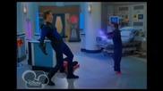 Доктори На Супер Герой Бг Аудио С01 Е08 Цял Епизод