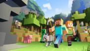 Как да си направим Minecraft сървър/How to make Minecraft server free