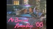 Al Bano & Romina Power - Canzone Blu!!!