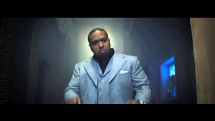 Timbaland Feat. Soshy and Nelly Furtado - Morning After Dark + превод (official Video)