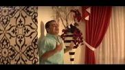 Adrian Minune si Denisa - Cu tine viata mea ( С превод ) { Arash - Pure love }