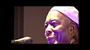 Buddy Guy - The Legend - 2010