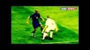 Viva Futbol Volume 24