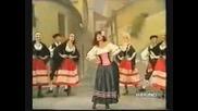 Marcella Bella - Sicilia Antica (Превод)