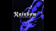 Rainbow - Anybody There