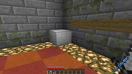 mcminicraftbg.no-ip.info Реклама на сървъра.