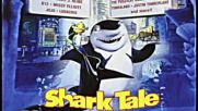 """Ziggy Marley, Sean Paul - Three Little Birds ( Audio ) ( From The Motion Picture """" Shark Tale """" )"""