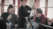 Bijelo Dugme - Ruzica si bila (official Hd video) 2016