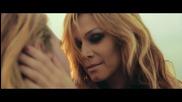Да можеше... • Видео Премиера 2016 Elli Kokkinou – Makari