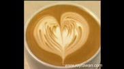 Красиво Направени Кафета