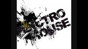Best Mix House Septembre 2009