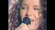 Manuela Lopez Parce Que Ctait Crit Comme