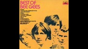 The Bee Gees - To Love Somebody превод