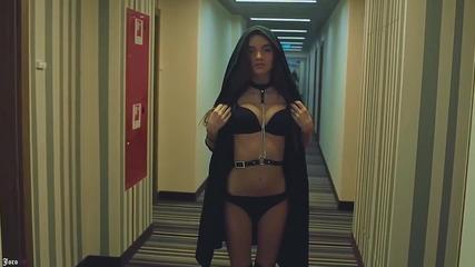 Jazzyfunk feat. Damon Trueitt - Blue Marlins ( Видео Едит )( Midi Culture R )