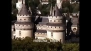 Магьосниците От Уейвърли Плейс Епизод 12 Бг Аудио Wizards of Waverly Place