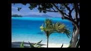 Samba Em Praia - Sadao Watanabe, Lee Ritenour, Dave Grusin