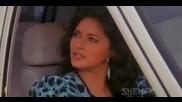 Да мразиш от любов - Индийски филм, Бг Аудио