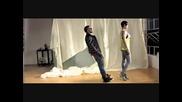 Keri Hilson - Knock You Down (feat. Kanye West & Ne - Yo) new new