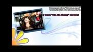 Кой Иска Да Попее?: Demi Lovato - La la land ( Деми Ловато - Ла ла ленд ) - Част 1