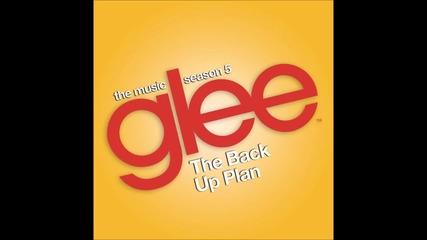 Doo Wop (that Thing) - Glee [naya Rivera & Amber Riley]