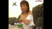 Ceca - To Miki