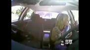 Hilary Duff - Прецакана