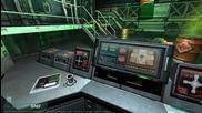 Да играем: Doom 3 Част 11