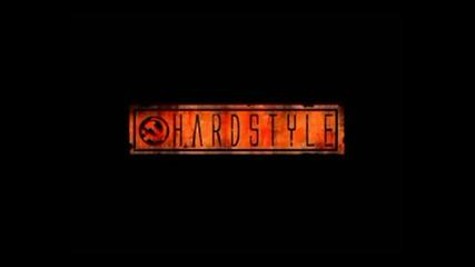 Hardstyle [mix] #4