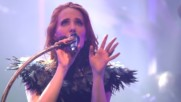 Epica - Twin Flames // Live at Eindhoven Netherlands