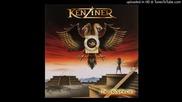 Kenziner - Lost In A Fantasy