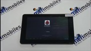 Pipo S1 Pro Rk3188 Quad Core 1.8ghz 7 Inch Ips 1024 600 with Android 4.2 Hdmi Tablet Pc