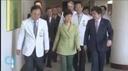 U.S., South Korean Agree to Reschedule Security Meeting