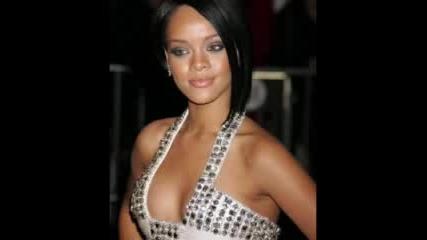 Rihanna - Snimki(my Video)