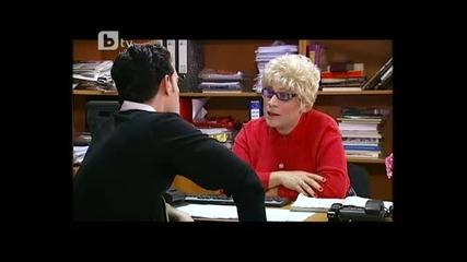 Велика България епизод 8
