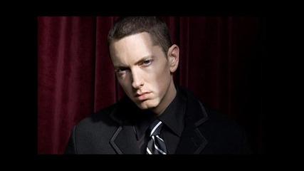 Eminem - Any Man