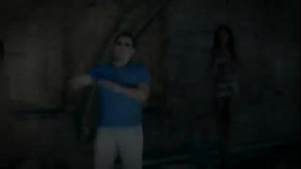 * Превод * Madalina ft Mr. Juve - Cu Mana Pe Inima * Копанарско Качество *