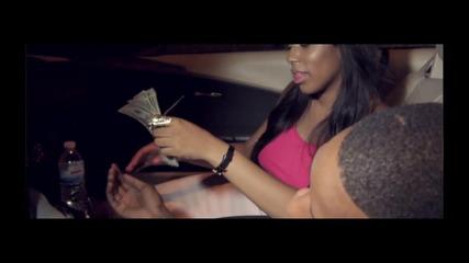 . Яко . Fetty Wap - Trap Queen (official Video) Prod. By Tony Fadd