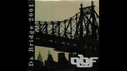 #89. Qb Finest