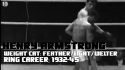 10-те Най-велики Боксьори за всички времена - Видео клипове - Bg Flash