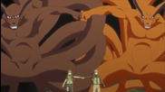 Naruto Shippuden - 448 ᴴᴰ